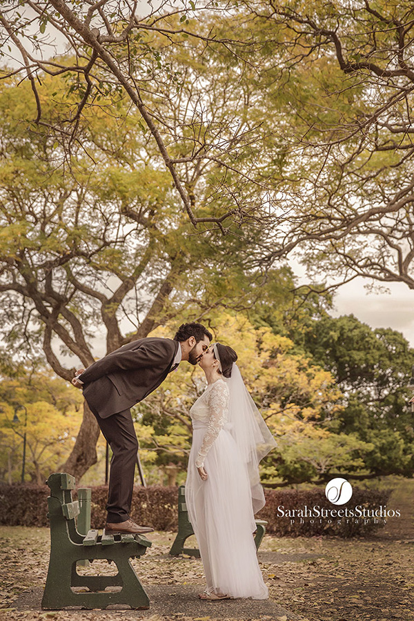 artistic wedding photography brisbane, sarah streets studios