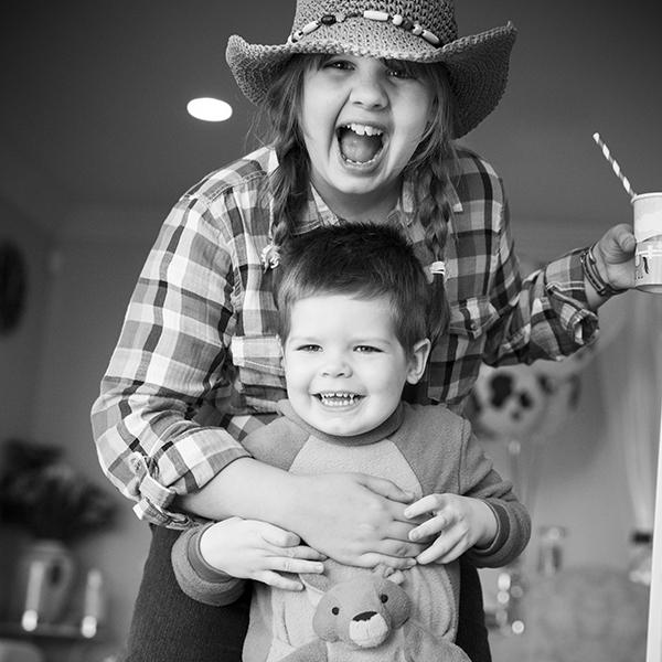 childrens portrait photographer brisbane