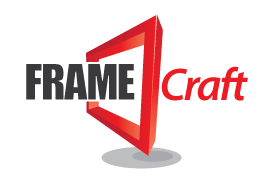 frame_craft_logo