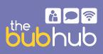 The Baby Hub