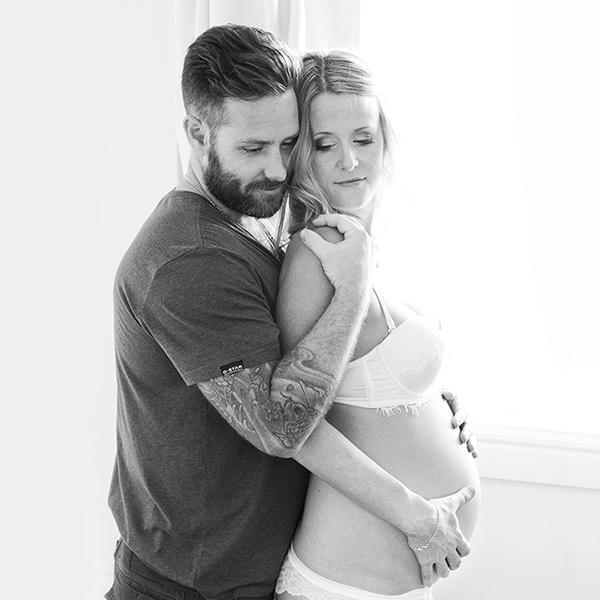 pregnancy photographer brisbane