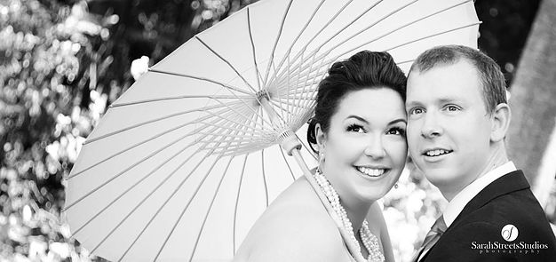 brisbane wedding photography, brisbane botancial gardens wedding photography