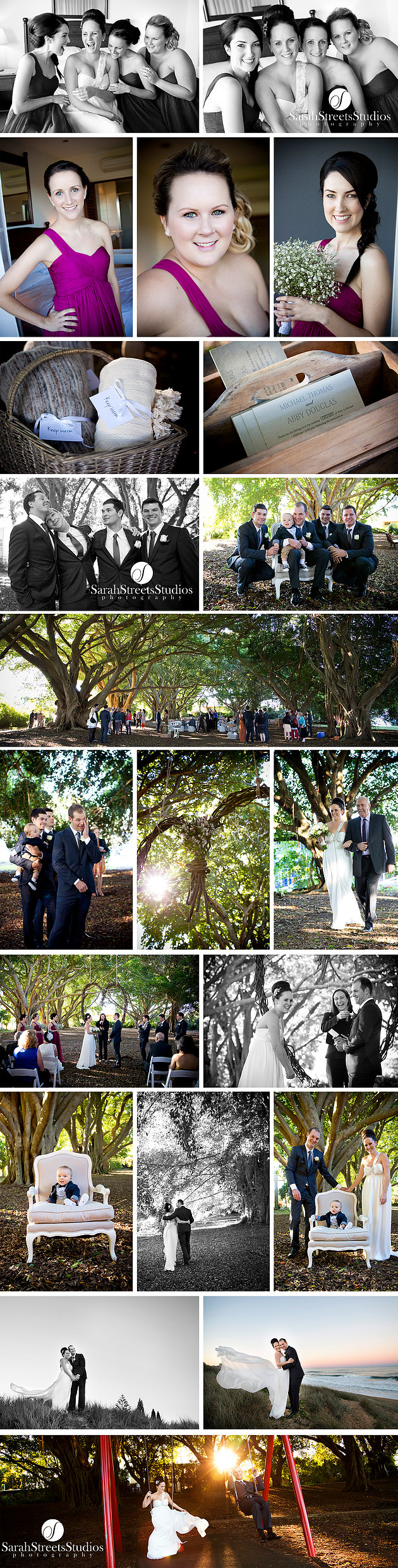 brisbane wedding photography, brisbane wedding photographer, sunshine coast wedding photographer