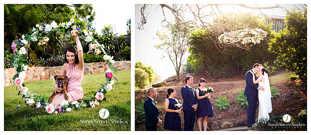 brisbane wedding photography, wedding decoration ideas, sarah streets studios