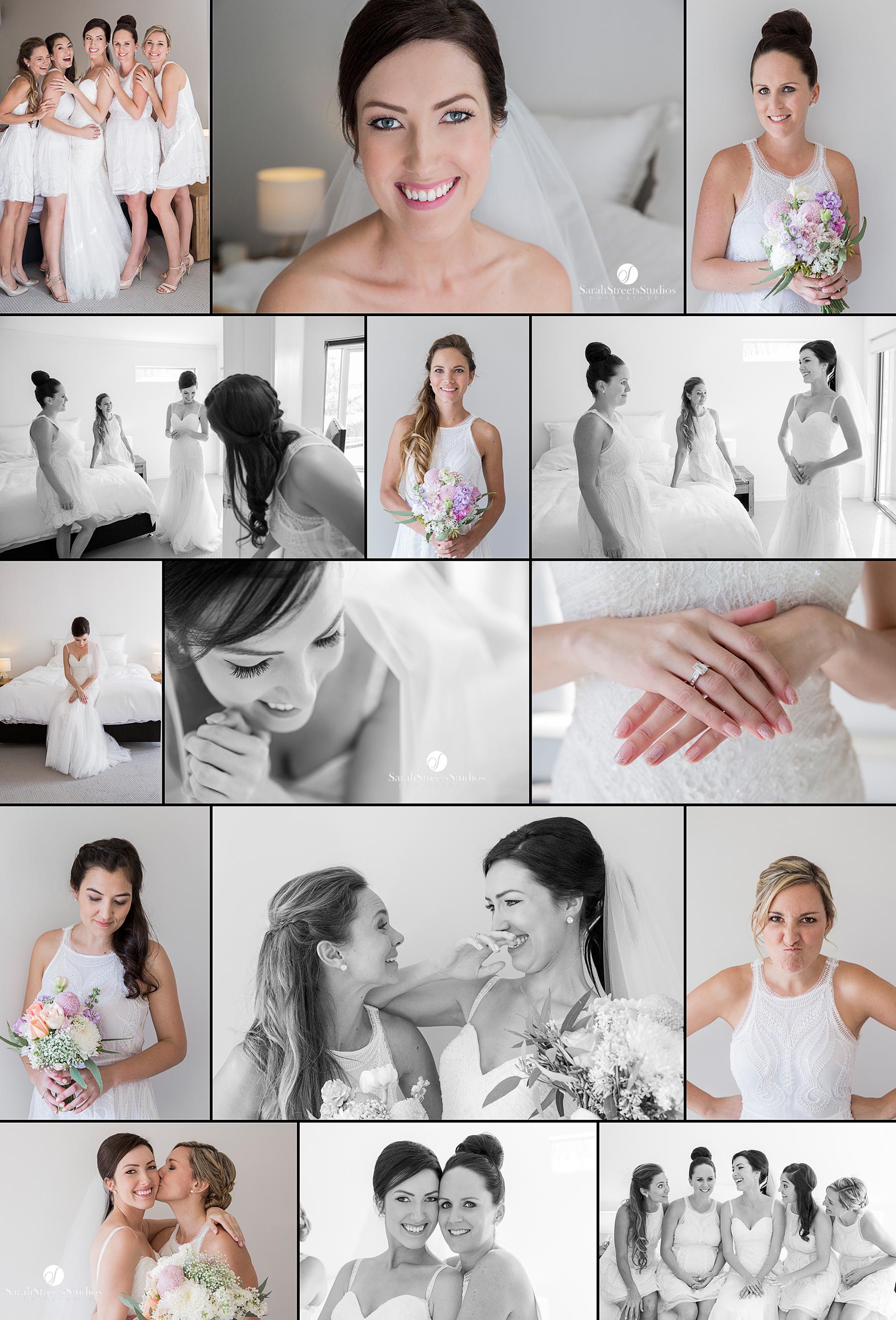 candid wedding photography brisbane, best wedding photographers brisbane, wedding photography brisbane, sarah streets studios
