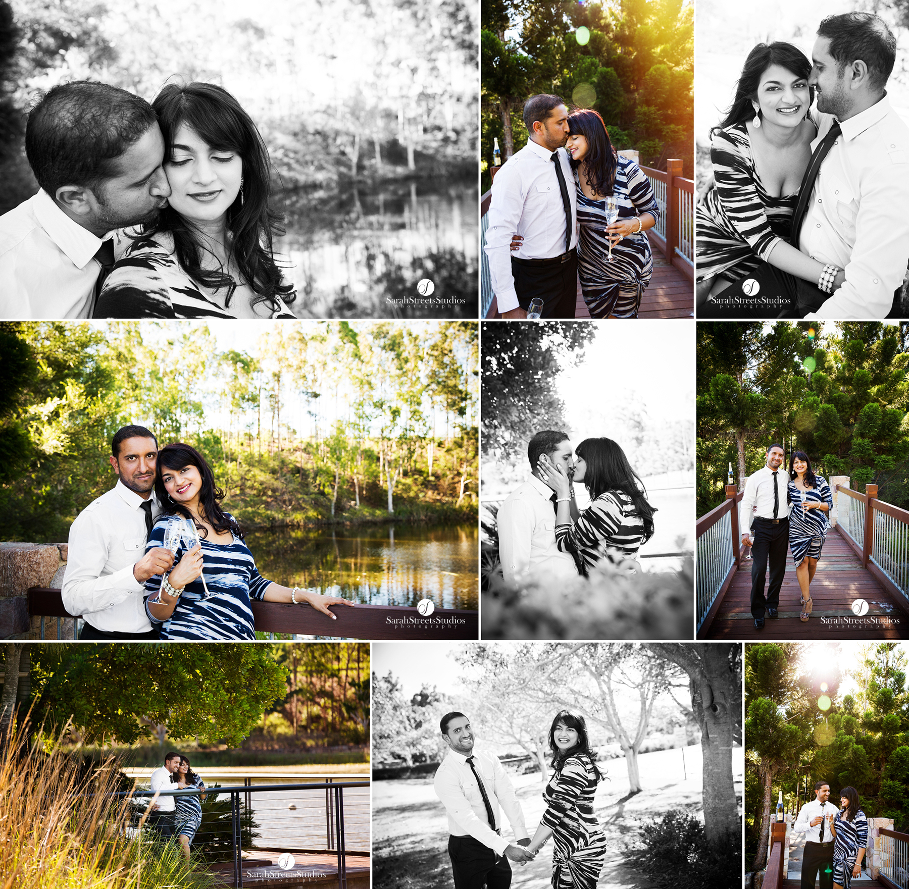 portrait photographer brisbane, portrait photographer ipswich qld, family photographer brisbane, family photography ipswich, anniversary photography ipswich, sarah streets studios