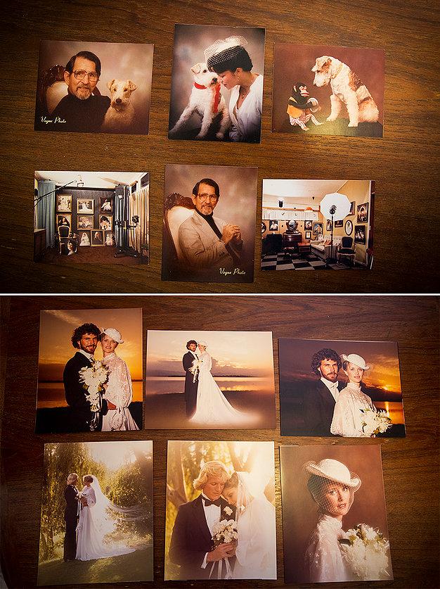 vintage brisbane photography, brisbane vintage photographer
