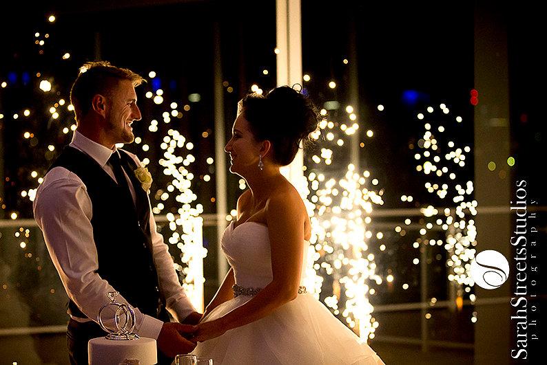 wedding photographers brisbane, moda events portside wedding photography, sarah streets studios