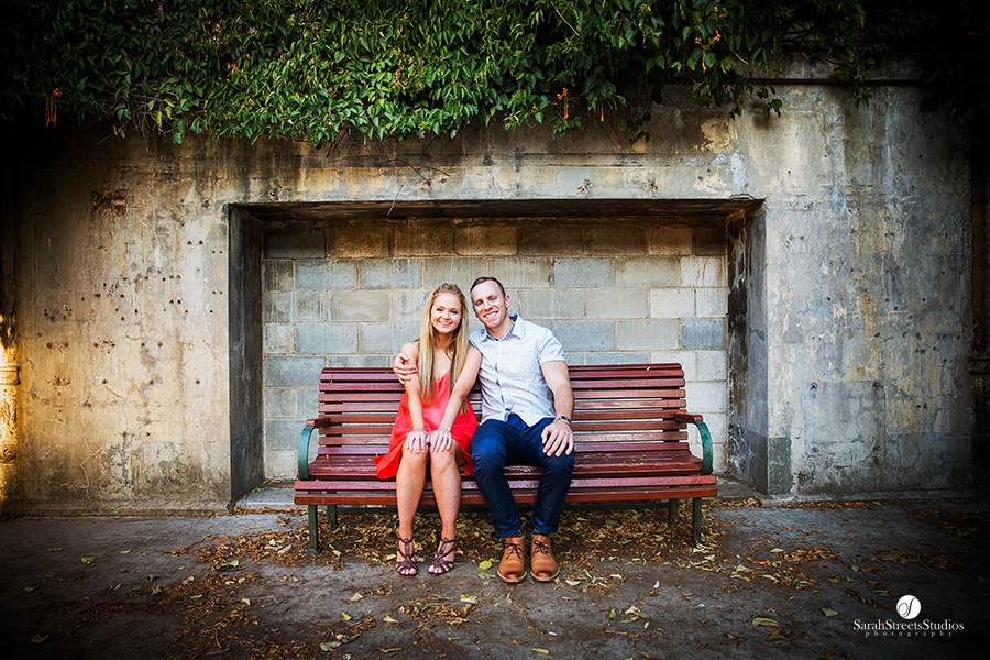 engagement photography brisbane