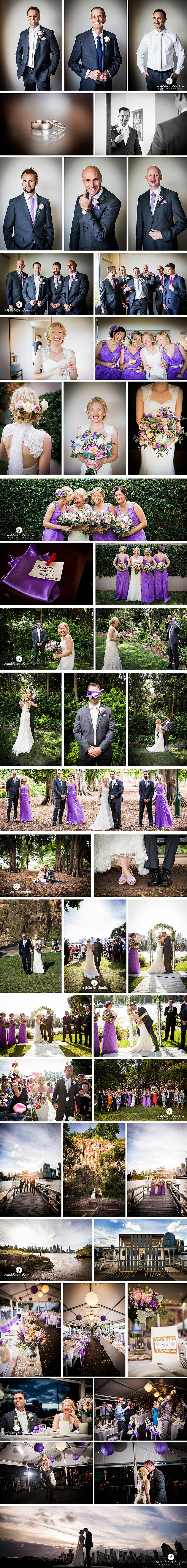 brisbane wedding photographers, brisbane wedding photographer, candid wedding photography brisbane