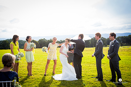 wedding photographers brisbane