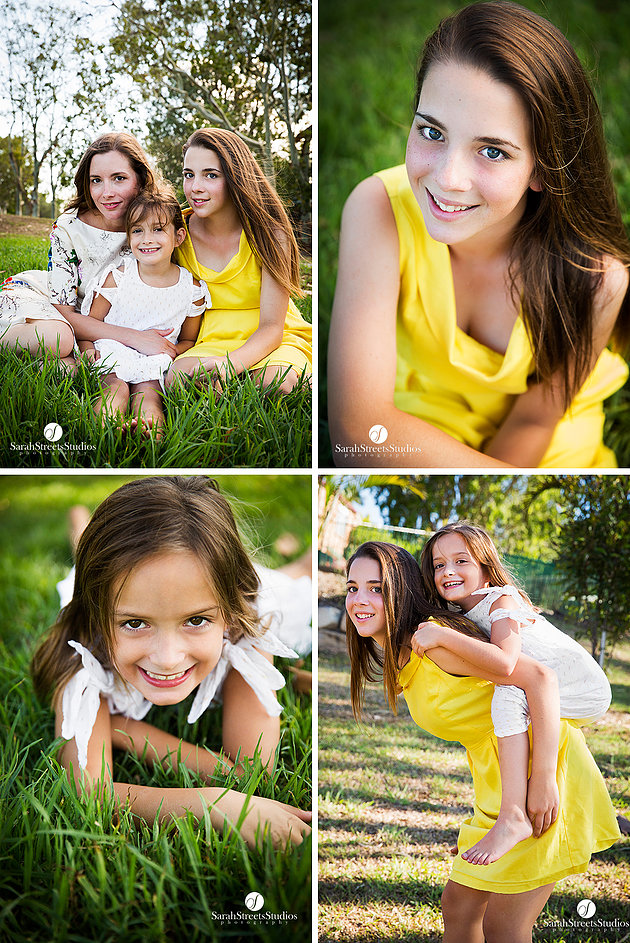 portrait photography brisbane, brisbane family photographer, family portrait photography brisbane