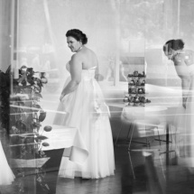 best-brisbane-wedding-photographer-1024x406