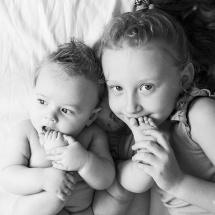 best-kids-photographers-in-brisbane-candid-kids-photography-brisbane-sarah-streets-studios