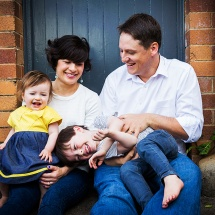 best-portrait-photographers-brisbane-family-photos-brisbane-sarah-streets-studios