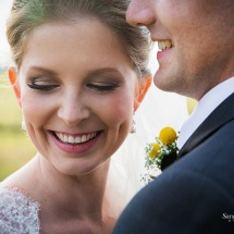 best-wedding-photographers-brisbane-spicers-maryvale-sarah-streets-studios