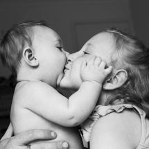 brisbane-baby-photographers-baby-photography-brisbane-candid-photography-brisbane-sarah-streets-studios