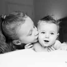 brisbane-baby-photography-baby-photography-brisbane-candid-photography-brisbane-sarah-streets-studios