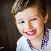 brisbane-photographers-family-photography-brisbane-sarah-streets-studios