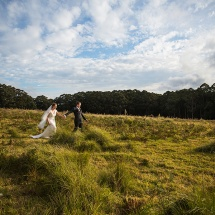 brisbane-wedding-photographer-candid-wedding-photographers-brisbane-spicers-maryvale-sarah-streets-studios
