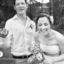 brisbane-wedding-photographer-ipswich-wedding-photography-sarah-streets-studios