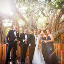 brisbane-wedding-photographer-wedding-photographer-brisbane-sarah-streets-studios