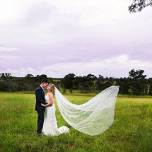 brisbane-wedding-photographer-wedding-photographer-brisbane-sirromet-wedding-sarah-streets-studios