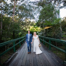 brisbane-wedding-photographers-professional-photographers-brisbane-sarah-streets-studios