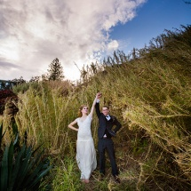 brisbane-wedding-photographers-redcliffe-wedding-photographers-wedding-photography-brisbane-redcliffe-wedding-photography-sarah-streets-studios