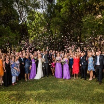 brisbane-wedding-photographers-wedding-photographers-brisbane-best-group-shot-in-wedding-photography-brisbane-sarah-streets-studios