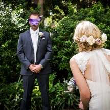 brisbane-wedding-photography-first-look-photography-brisbane-sarah-streets-studios