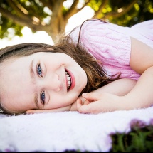 candid-kids-photography-brisbane-candid-family-photography-brisbane-outdoor-portrait-phootgraphy-brisbane-sarah-streets-studios