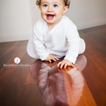 candid-kids-photography-brisbane-family-photography-brisbane-sarah-streets-studios