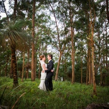 candid-wedding-photographers-brisbane-spicers-maryvale-sarah-streets-studios