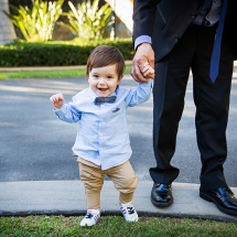candid-wedding-photography-brisbane-cute-wedding-outfits-for-kids-sarah-streets-studios