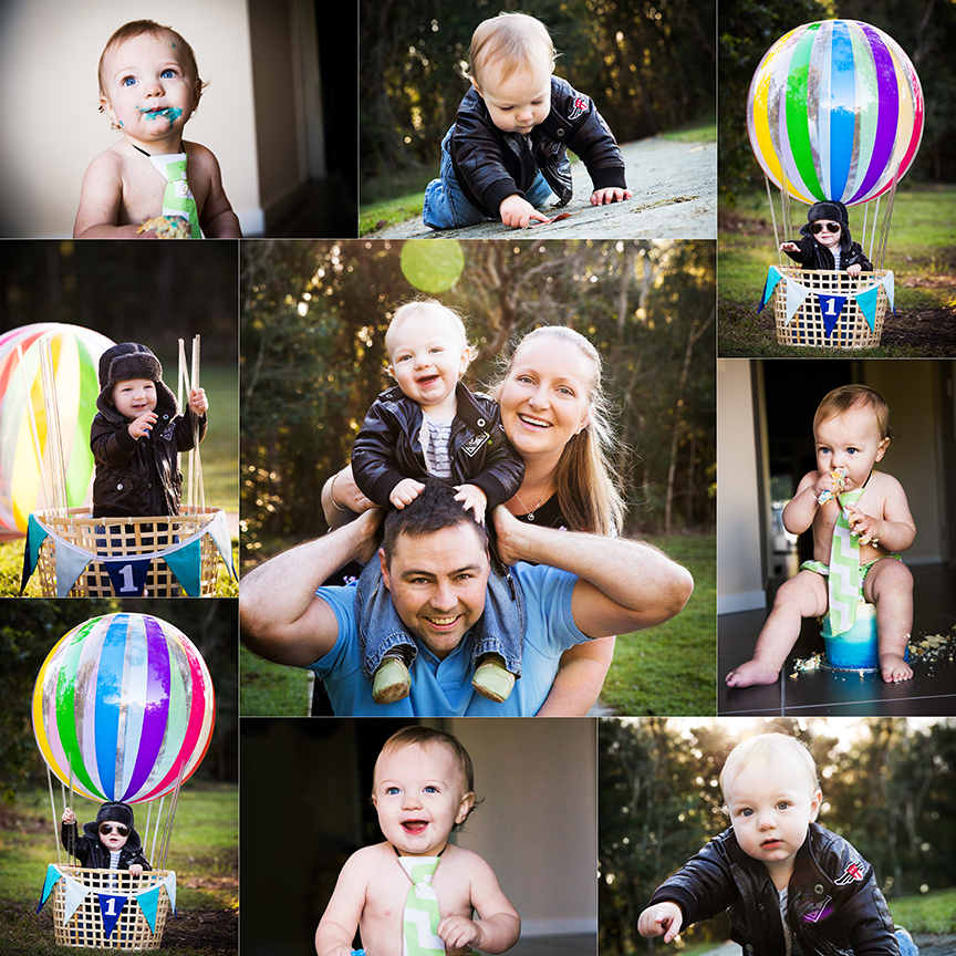 family portrait photography brisbane, candid portrait photography brisbane, sarah streets studios