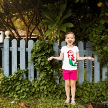 kids-photographer-brisbane-family-photography-brisbane-family-photographer-brisbane-kids-photography-brisbane