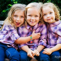 kids-photography-brisbane-family-portrait-photography-brisbane-three-gorgeous-girls-sarah-streets-studios