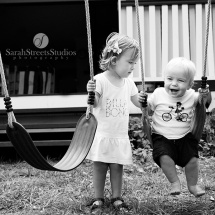 kids-photography-brisbane-kids-photographer-brisbane-candid-photography-brisbane