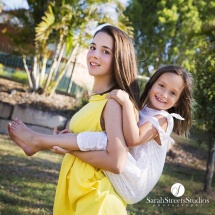 kids-photography-ipswich-kides-photography-brisbane-sarah-streets-studios-big-sisters-are-the-best-portrait-photography-brisbane-portrait-photography-ipswich