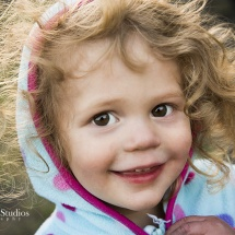 kids-toddler-family-photographer-in-ipswich-brisbane-qld
