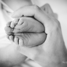 newborn-photographer-brisbane-newborn-photography-brisbane-portrait-photography-brisbane-family-portrait-photographer-brisbane-sarah-streets-studios