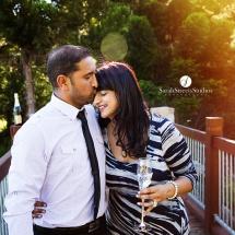 portrait-photography-brisbane-couple-photography-portrait-photography-ipswich-family-photography-brisbane-family-photography-ipswich-sarah-streets-studios
