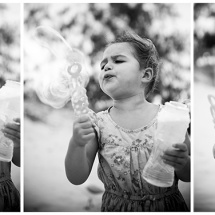 portrait-photography-brisbane-kids-photography-brisbane-candid-portrait-phootgraphy-brisbane-brisbane-phootgraphers-kids-blowing-bubbles
