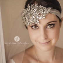 sarah-streets-studios-gorgeous-bride-wedding-photographers-in-brisbane-ipswich-qld-1024x683
