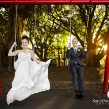 wedding-photographer-in-brisbane-ipswich-qld-sarah-streets-studios-wedding-photography-brisbane-ipswich-qld-am