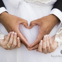 wedding-photographer-in-ipswich-brisbane-qld-sarah-streets-studios-love-heart