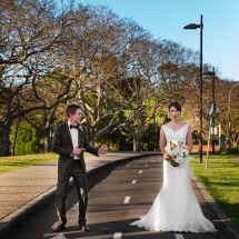 wedding-photographers-brisbane-brisbane-wedding-photographers-quirky-wedding-photography-brisbane-sarah-streets-studios