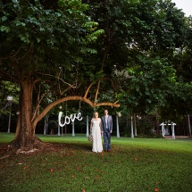 wedding-photographers-brisbane-coolibah-downs-wedding-photography-sarah-streets-studios