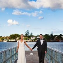 wedding-photography-brisbane